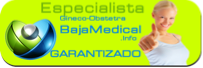 baja-medical-especialidad-garntizada